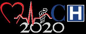 2020 Match